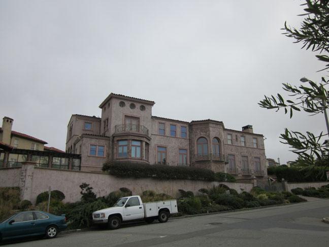 a 1 a 3 - Robin Williams Houses