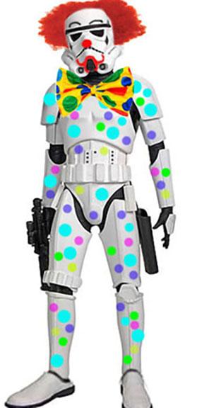 storm-trooper-clown