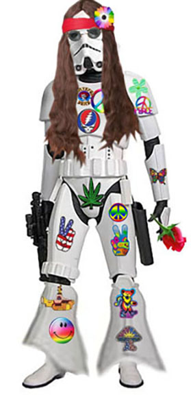 storm-trooper-hippy