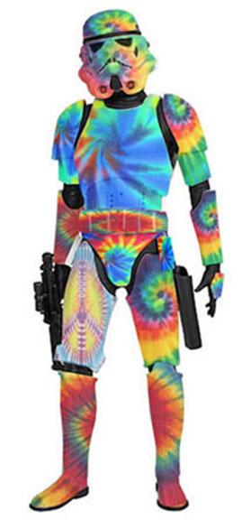 storm-trooper-tie-dye